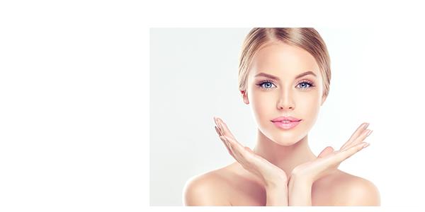 effervescent-skin-tran-vanity-lash-lounge