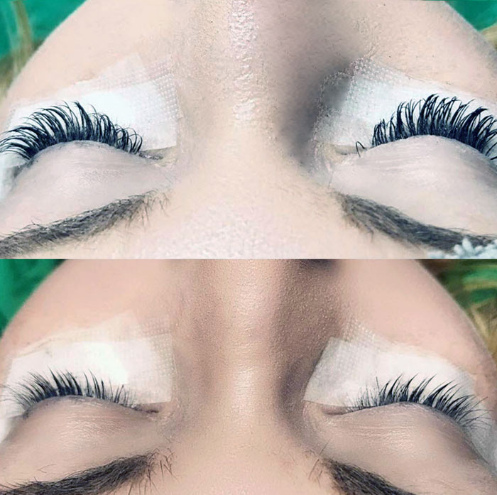 classic-lashes-example-four-at-vanity-lash-lounge