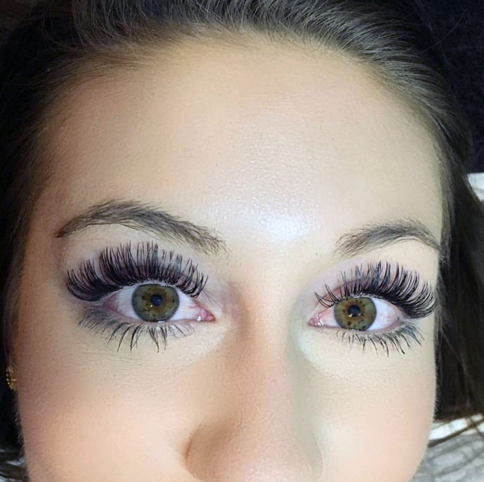 classic-lashes-example-three-at-vanity-lash-lounge