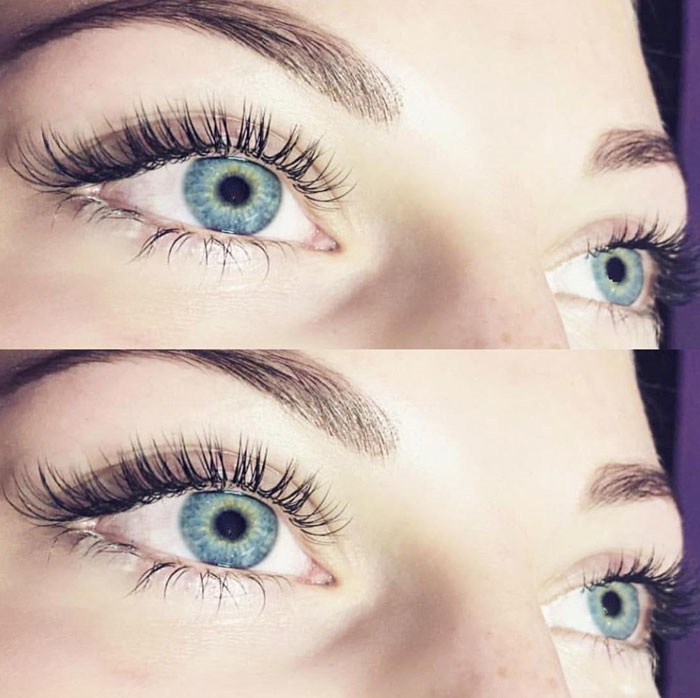classic-lashes-example-five-at-vanity-lash-lounge