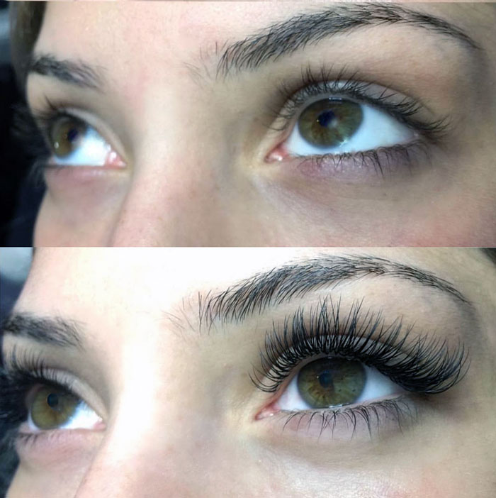 classic-lashes-example-two-at-vanity-lash-lounge